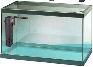 acuarios de 60 litros